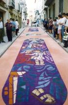 calle-1996-002