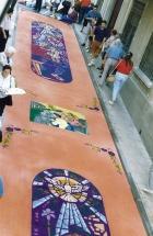 calle-1996-004