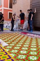 calle-2012-004