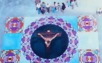 plaza-2000-002