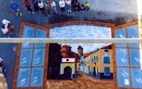 plaza-2001