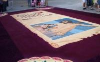 alfombras-2009_037_903x602_premios