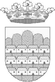 aytoelchedelasierra