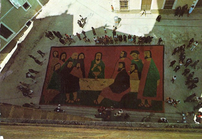 historia-alfombras-serrin-2