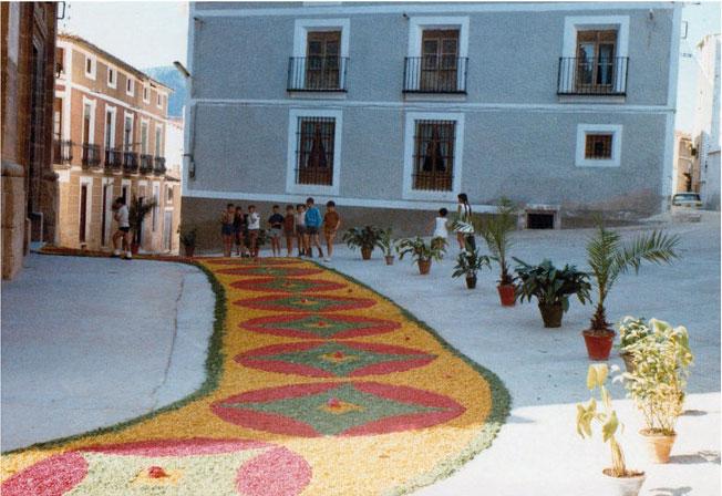 historia-alfombras-serrin