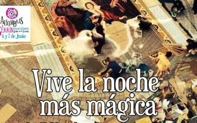 Vídeo Promocional Corpus Christi 2015