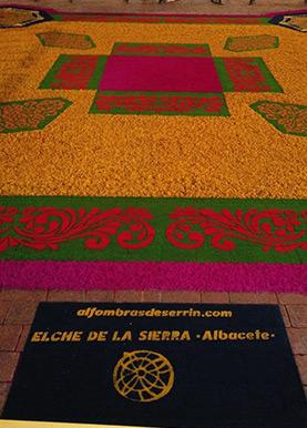 Feria Albacete 2019